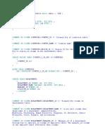 Oracle_schema.docx