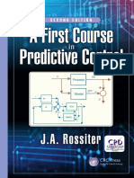 A First Course in Predictive Control, Second Edition.pdf