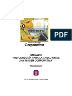 32_lec_metodologia_para_creacion_imagen_corporativa.docx