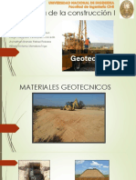 MATERIALES-GEOTECNICOS-ppt