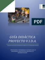 VIDA 27_09_13.pdf