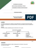CONTABILIDAD GENERAL 2018.pptx (10).ppt