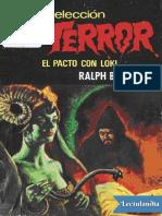 El Pacto con Loki - Ralph Barby.pdf