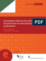 ConceptosSimulación.pdf