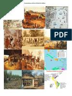Colonia Potuguesa Brasil