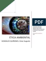 ETICA_AMBIENTAL