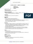 Planificacion Aula Matematica 3basico Semana37 Noviembre 2013