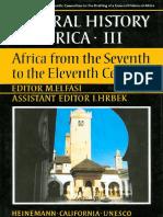 184282eo(1).pdf