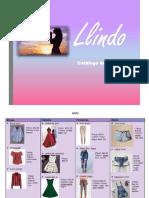 Catálogo-Llindo.pdf