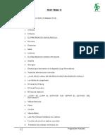 test pdf tema 14 aparato digestivo.pdf