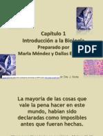 Capitulo1_Introduccion a La Biologia