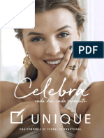Catalogo_C-7.pdf