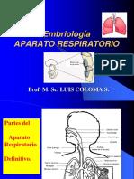 1a.-embr. Sist.respiratorioSup. 2018