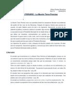 48771292-ANALISIS-LITERARIO-DE-LA-MUERTE-TIENE-PERMISO-DE-EDMUNDO-VALADES.docx