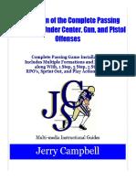 Ebook Passing Game.pdf