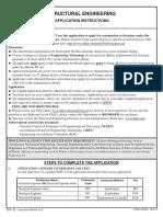 SE-EXAM.pdf