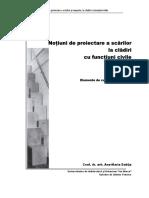 dlscrib.com_curs-scari.pdf