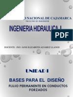 2. LINEAS Y ECUACIONES DE FLUJO -UNC.ppt
