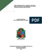 CARACTERISTICAS FISICOQUIMICAS DEL PLATANO.pdf