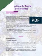 introduccion_a_la_teoria_general_de_sistemas_bertoglio.pdf