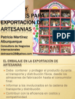 embalajes para artesanias.pdf