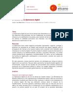 ARI15-2014-Manfredi-desafio-diplomacia-digital.pdf