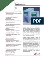 Omni 3000-6000 spanish.pdf