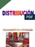 distribudion.ppt