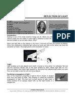 1-Reflection of light SM(1-34) SM.pdf