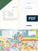 The_Umbrella_-_Clare_Harris.pdf