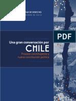 unagranconversacion_web2015.pdf