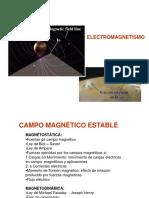 campo magnético estable.ppt