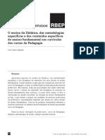 DIDATICA LIBANEO.pdf