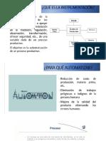 Resumen Primer Examen Unidad Instrumentacion