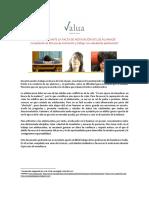 Temas Generales_Motivacion de Los Alumnos_Amengual
