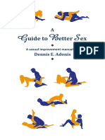 A Guide to Better Sex.pdf