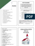 7 Programa organización Iglesia Sipe Sipe.docx