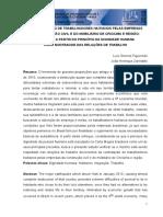 13144-7066-1-PB (1).pdf