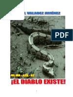 Angel Valadez-El diablo existe.pdf