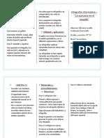 Infografía Informativ1.Docx Triptico
