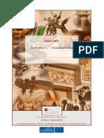 1. Szonátaforma.pdf