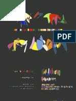 RemarksOnColoursm.pdf