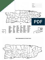 Mapas de PR