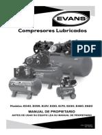 70080207 Compresores Lubricados WEB