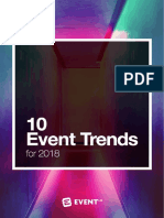 10 Event Trends for 2018 v1