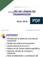 2 LineasTransmison Introducción Modelos 2017