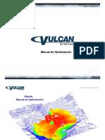 ASD Manual Pit Optimiser V7.5Clase