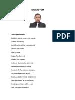 Marcelo Torres Electricista.docx