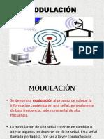 Modulación analógica.pptx