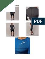 muestras de diseño para cotizacion.docx